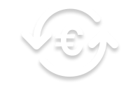 icona credito