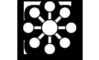 icona convenzioni
