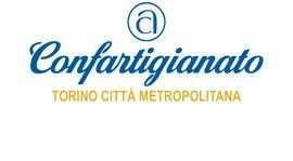 Confartigianato Torino
